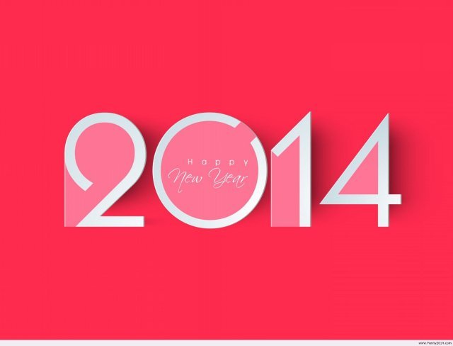Happy-2014-free-wallpaper1