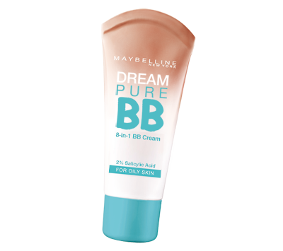 maybelline-dream-pure-bb