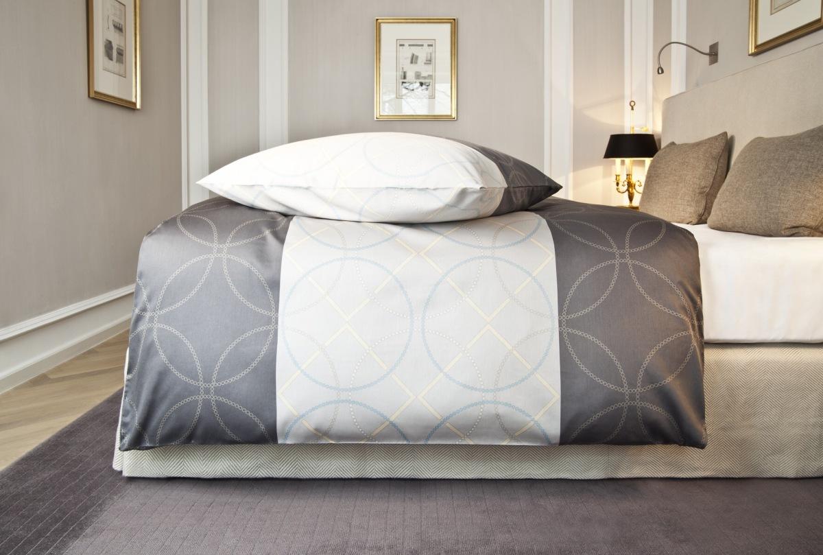 La mia camera da letto | In collaborazione con Dalani