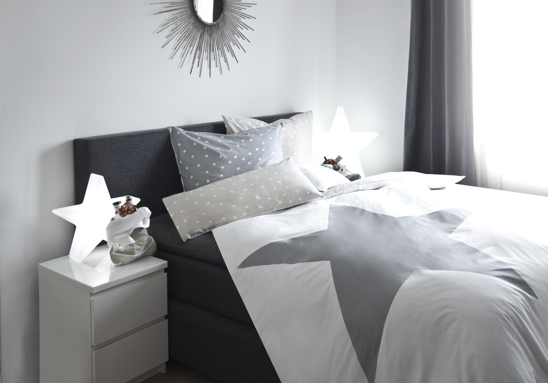 Come dipingere camera da letto - Offerte et deal su Onde ...