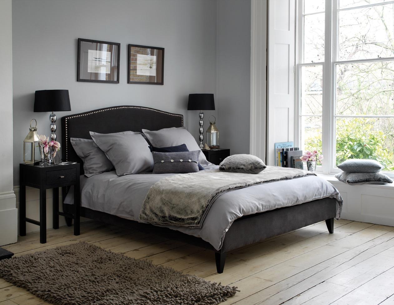 Camera da letto stile shabby chic : camera da letto stile shabby chic.