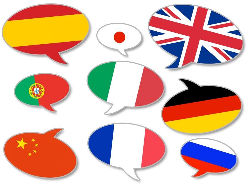 10 mosse per insegnare ai bambini una lingua straniera (Post in collaborazione conProntoPro)