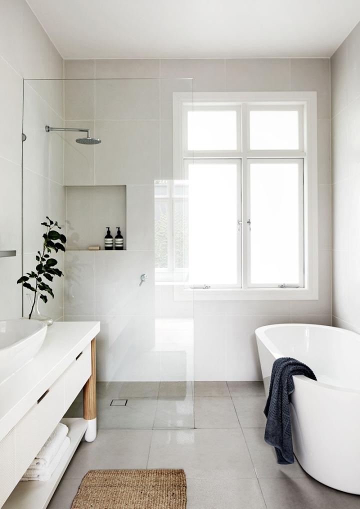 finestra-doccia-05