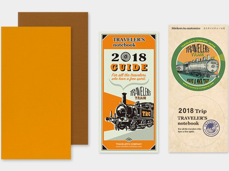 2018-travelers-notebook-refill-weekly-vertical-regular-size-2