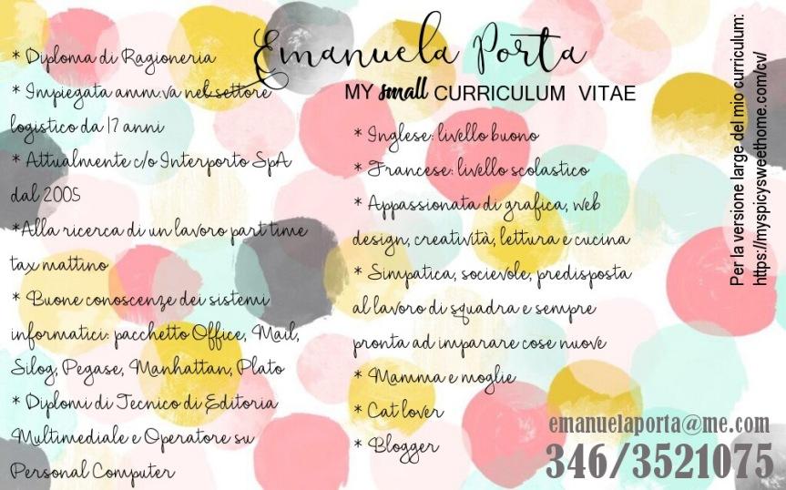 CV SHORT.jpg